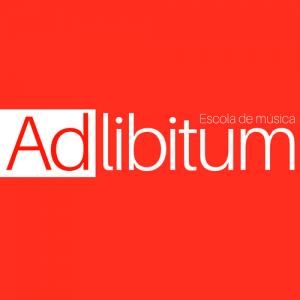Ad libitum Escola de Música